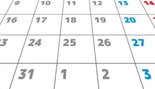 【減塩コラム】減塩生活を振り返る|2~4ヶ月目