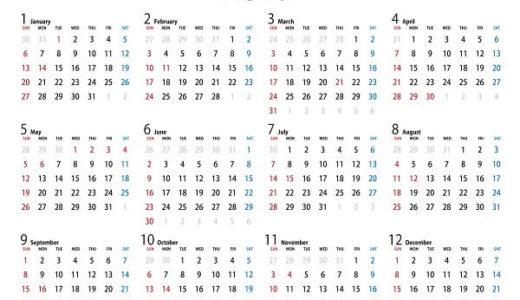 【減塩コラム】減塩生活を振り返る|8~10ヶ月目